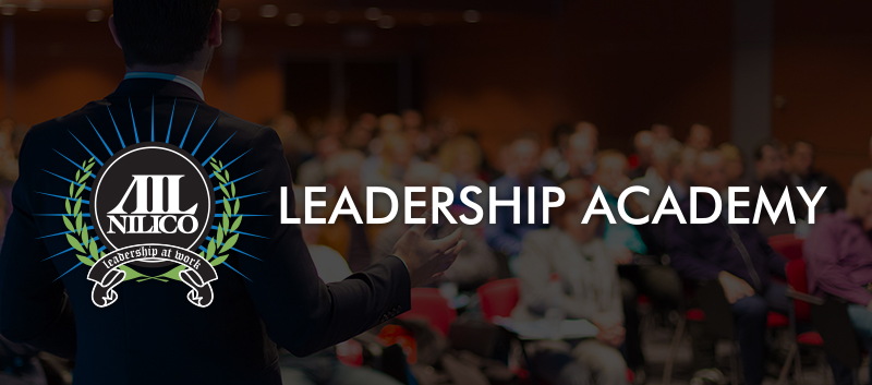 American Income Life Leadership Academy